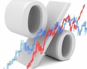 Seful BVB: Piata de capital romaneasca are resurse pentru tranzactii mai mari
