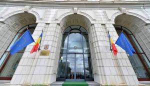 Romania a castigat al doilea proces intentat de fratii Micula, care au solicitat despagubiri de 2,36 miliarde de euro