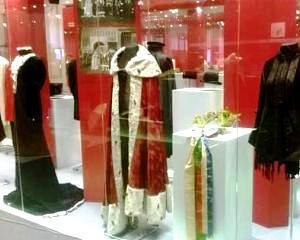 Noaptea Muzeelor: Sambata 17 mai. 33 de institutii ofera expozitii, concerte, spectacole, proiectii, performance-uri si ateliere interactive