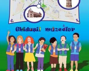 Muzeul National de Istorie: De 1 iunie, ghidajele vor fi realizate de copii