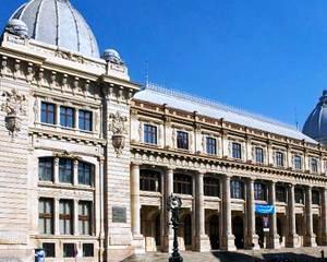 """Muzeul National de Istorie a Romaniei: Programul educativ """"Duminica la muzeu"""""""