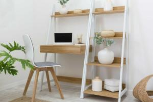 Ikea va oferi mobila pentru inchiriere