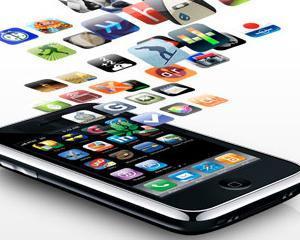Reprezentantii Syscom Digital: Indiferent de afacerea pe care o conduce, antreprenorul trebuie sa stie ca promovarea in mediul mobil nu mai poate fi ignorata