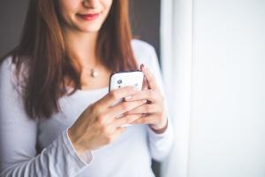 Aplicatii gratuite: Cum sa-ti instalezi aplicatii gratuite pe telefon