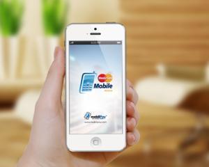 Detinatorii de carduri Maestro pot plati online de pe telefon, cu aplicatia mobilPay MasterCard Mobile