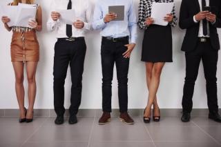 Ce tip de CV alegem si cum il redactam pentru a avea sanse cat mai mari de angajare