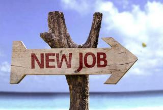 Elimina aceste 5 lucruri din CV-ul tau, pentru a-ti creste sansele de angajare. Sfaturile CEO-ului care a vazut peste 1.000 de CV-uri