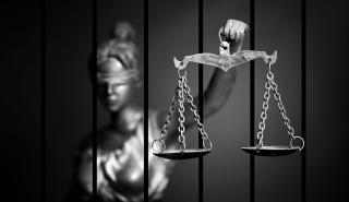 Ce contin proiectele PNL de modificare a legilor justitiei: Liberalii propun desfiintarea Sectiei Speciale si eliminarea restrictiilor care privesc libertatea de exprimare a magistratilor