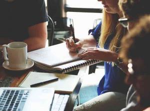 Modificari legislative 2018: Ce trebuie sa stie orice salariat si orice angajator