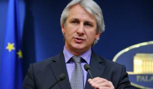 Ministrul Finantelor anunta primele modificari la Ordonanta lacomiei. Expert: Initiativa e gresita
