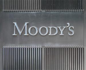 Moody's creste ratingul de credit al Transelectrica la Ba1