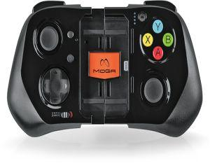 Cum arata primele joystick-uri pentru iPhone