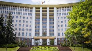 UE reia sprijinul financiar pentru Republica Moldova