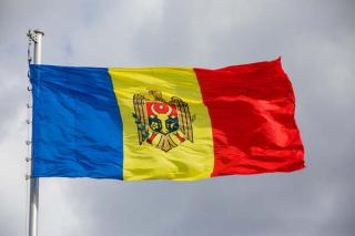 Republica Moldova a modificat conditiile de intrare pe teritoriul sau