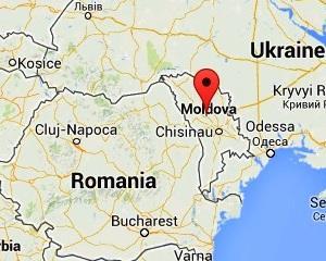 Moldovenii au liber in spatiul Schengen: Regim liberalizat de vize