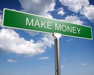 Cum sa faci bani de Craciun