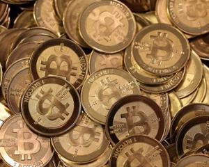 Moneda virtuala Bitcoin, folosita de studenti pentru a-si plati taxele la facultate