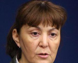 Macovei demisioneaza din PDL