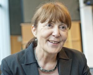 SRS a pierdut procesul de la CEDO pe care-l avea cu Monica Macovei