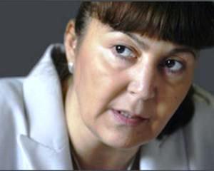 Monica Macovei: Daca economisim bani in bugetele publice luptand impotriva fraudei si coruptiei, vom avea locuri de munca pentru tineri