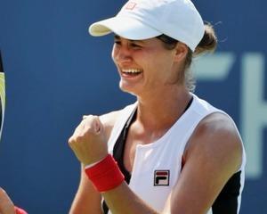 Monica Niculescu a castigat turneul de la Guangzhou