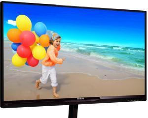 Philips a lansat un nou monitor de 27 de inci