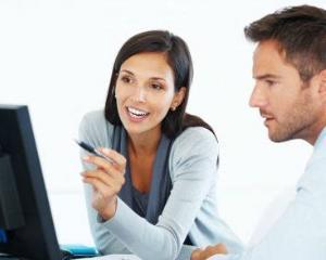 Este sau nu legala monitorizarea angajatilor la locul de munca?