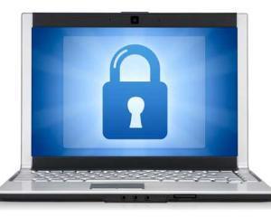 Legea Securitatii Cibernetice a Romaniei, in dezbatere publica