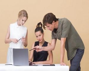 Ghidul managerului. In ce conditii puteti monitoriza comunicarile pe e-mail ale angajatilor dvs.?
