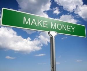 Un adevarat proiect de tara: bani albi pentru deficite negre