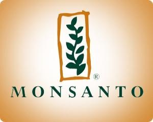 Monsanto Romania continua programul