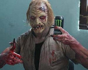 Monster Beverage, al doilea proces legat de decesul unui consumator