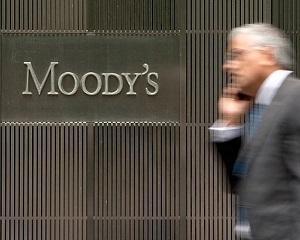 Moody's a revizuit in crestere ratingul atribuit Romaniei