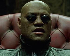Project Morpheus extinde lumea Sony PlayStation 4