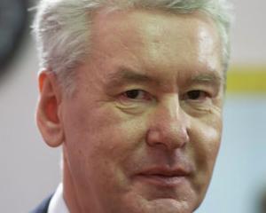 Primarul Moscovei mizeaza pe investitiile chineze