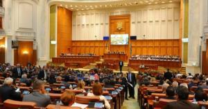 Rares Bogdan: Viitorul Guvern al Romaniei va fi LIBERAL