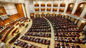 PNL, la distanta de 20 de voturi pentru a rasturna Guvernul si a o trimite acasa pe Dancila