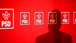 PSD isi pregateste armele pentru a darama Guvernul