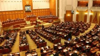 PSD a depus motiune impotriva ministrului Sanatatii: Vlad Voiculescu, un pericol pentru sanatatea romanilor