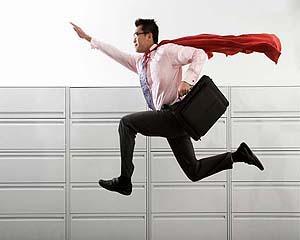 11 citate motivationale pentru a fi in deplina forma la lucru
