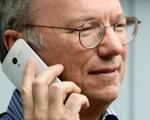 Moto X vine ca un adevarat iPhone Killer, cu armele ascunse