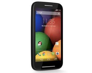 Motorola lanseaza smartphone-ul Moto E cu sistem de operare Android 4.4 Kitkat