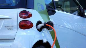 Un gigant auto din Europa renunta la motoarele diesel