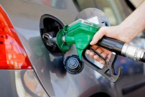 Peste 50% dintre masinile din Romania au motoare PE BENZINA