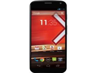 Motorola Moto X, de vanzare la Fido pentru 450 dolari (315 euro)