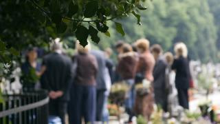 3 moduri in care o firma de pompe funebre te ajuta sa gestionezi un deces neasteptat