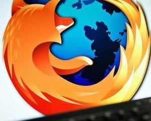 Mozilla va testa filele sponsorizate in Firefox