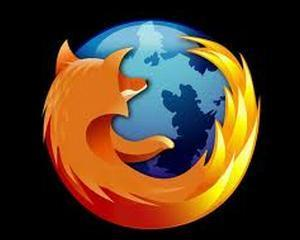 Browserul Mozilla Firefox devine tot mai sigur
