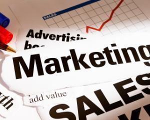 Strategii de promovare