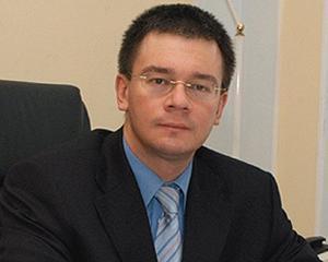 Stefan Pirpiliu, FC: Vom demara o campanie ampla pentru strangerea de semnaturi in vederea sustinerii candidaturii lui Mihai-Razvan Ungureanu la Presedintia Romaniei